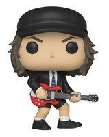 """Фигурка """"AC/DC. Angus Young"""""""