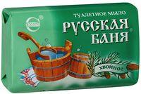 """Мыло """"Хвойное"""" (100 г)"""