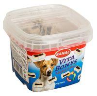 """Лакомство для собак """"Vita Bones"""" (100 г)"""
