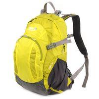Рюкзак П1606 (38 л; жёлтый)