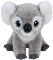 "Мягкая игрушка ""Коала Kookoo"" (15 см)"