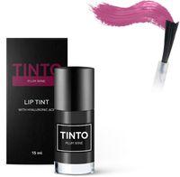 """Тинт для губ """"Tinto"""" тон: plum wine"""
