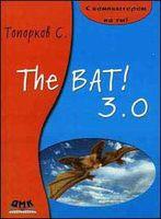 The BAT! 3.0