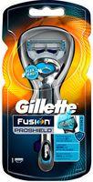 "Станок для бритья ""Fusion ProShield Chill"""