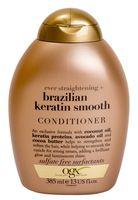 """Кондиционер для волос """"Brazilian Keratin Therapy"""" (385 мл)"""