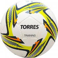 """Мяч для футбола Torres """"Training"""" №5"""