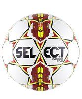 Мяч футзальный Select Indoor Five 2015 (852708)