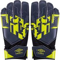"Перчатки вратарские ""Veloce Glove"" 20907U (р. 10; серо-зелёные)"