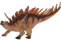 "Фигурка ""Динозаврl"" (арт. 6889-1R)"