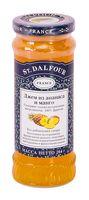 """Джем """"St. Dalfour. Ананас и манго"""" (284 г)"""