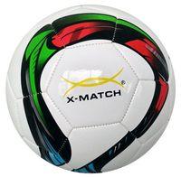 Мяч футбольный (арт. 635069)