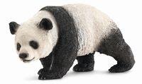 """Фигурка """"Самка большой панды"""" (5 см)"""