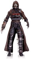 "Фигурка ""Batman: Arkham Knight. Scarecrow"""