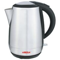 Электрочайник Aresa AR-3417