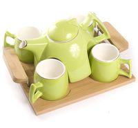 Набор посуды (5 предметов; арт. 10679008)