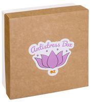 """Подарочный набор """"Antistress Box"""""""