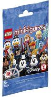 """LEGO Minifigures """"Серия Disney 2"""""""