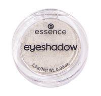 """Тени для век """"Eyeshadow"""" тон: 13"""