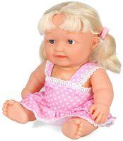 """Кукла """"Кукляшка"""""""