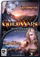 Guild Wars. Платиновое издание