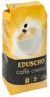 """Кофе зерновой """"Eduscho. Caffe Crema Beans"""" (1 кг)"""