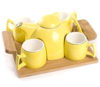 Набор посуды (5 предметов; арт. 10679010)