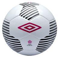Мяч футбольный Neo Target TSBE №5
