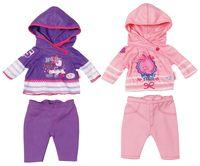 """Одежда для куклы """"Baby Born"""" (арт. 822166)"""