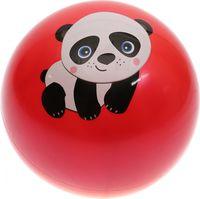 """Мяч """"Панда"""" (23 см)"""
