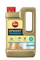 """Средство для мытья полов """"Оранит"""" (550 мл)"""