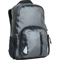 """Рюкзак влагозащитный """"Trango"""" (15 л; чёрно-серый)"""