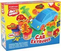 """Набор для лепки """"Car Extruder"""""""
