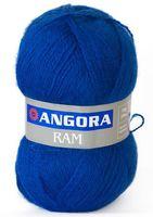 YarnArt. Angora RAM №152 (100 г; 500 м)