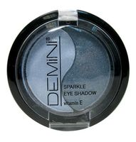 "Тени для век ""Sparkle Eye Shadow Duo"" тон: 11"