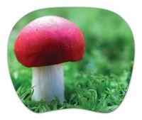 Коврик для мыши PC Pet MP-TOM TURBO (Mushroom)