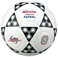 Мяч футзальный Mikasa FSC-62 №4