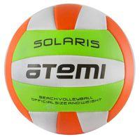 """Мяч волейбольный Atemi """"Solaris"""" №5"""