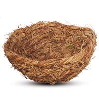 Гнездо для птиц (17 см)