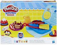 "Набор для лепки ""Play-Doh. Сладкий завтрак"""