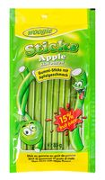 "Мармелад ""Woogie. Apple Sticks"" (85 г)"