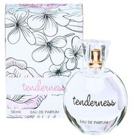 "Парфюмерная вода для женщин ""Tenderness"" (50 мл)"