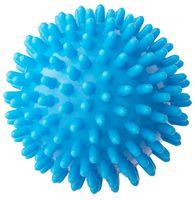 """Мяч массажный """"GB-601"""" (8 см; синий)"""