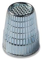 Наперсток (металл; 16 мм; арт. 431844)