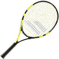 "Ракетка для большого тенниса ""Nadal 21 GR000"" (чёрно-жёлтая)"