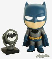 "Фигурка ""DC Classic. Batman"""