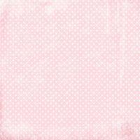 Бумага для скрапбукинга (арт. NY002)