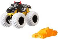 "Машинка ""Hot Wheels. Монстр-трак"" (арт. FYJ44)"