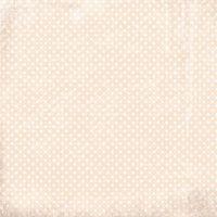 Бумага для скрапбукинга (арт. NY003)