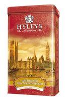 """Чай черный листовой """"Hyleys. Английский аристократический"""" (125 г)"""