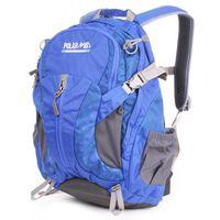 Рюкзак П1552 (14 л; синий)
